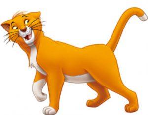 lettiera-romeo-per-gatti-grandi