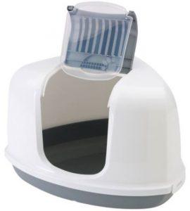 toilette-gatti-savic-nestor-basculante-e-filtro