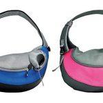 borsa-da-viaggio-carrybag-taglia-medium