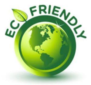 eco-friendly-sostenibile-ambiente