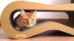 tiragraffi-cartone-cuccetta-gatto