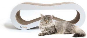tiragraffi-in-cartone-bianco-per-gatto