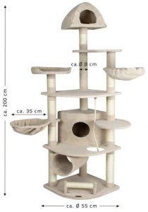 tiragraffi-per-gatti-200-cm-happypet