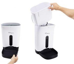alimentatore-automatico-gatti-pulizia-petsinc