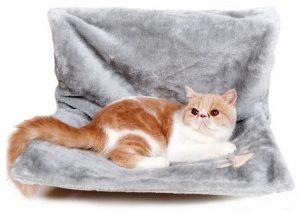 cuccia-da-termosifone-per-gatti-bwiv