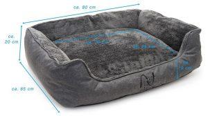 cuccia-per-gatto-dimensioni-tessuto-lavabile
