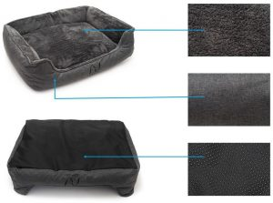 letto-gatto-inverno-estate-tessuto