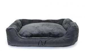 letto-per-gatti-lavabile-cuscino-bordi-rialzati